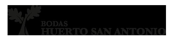 BODAS HUERTO SAN ANTONIO